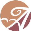 logo-footer-big