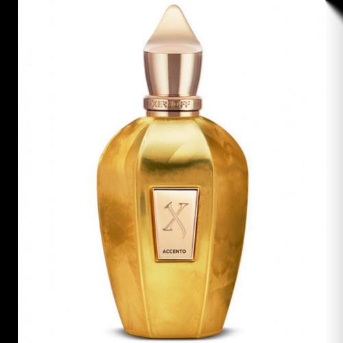Xerjoff – Accento Overdose –Eau de Parfum 100ml